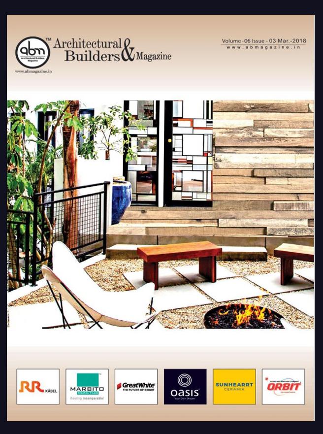 Interior Designing Company Kerala